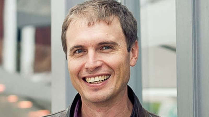 How Elon Musk's brother Kimbal Musk is disrupting farming with 'food revolution'