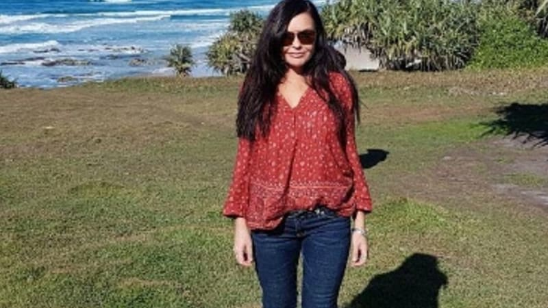 39 False News 39 Schapelle Corby Denies She 39 S Heading To Big Brother