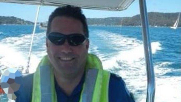 Australian couple cop $15,000 Facebook defamation bill