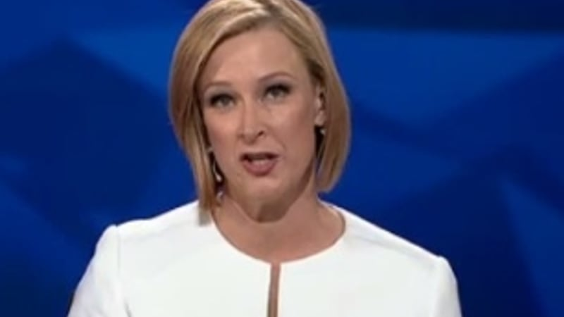 Federal election 2016: ABC wins election night coverage ...
