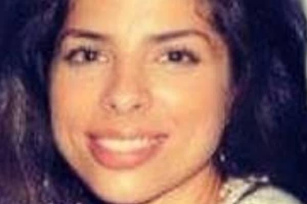 Gold Coast woman Evita Sarmonikas died during buttock surgery in Mexico: family