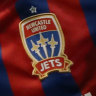 Positive COVID-19 case confirmed in crowd at A-League game in Newcastle