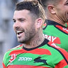 Adam Reynolds field goal helps Souths get campaign back on track
