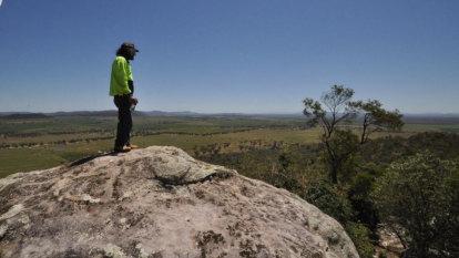 Investors face pressure over miner set to destroy Aboriginal artefacts