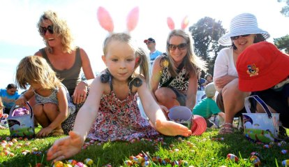 Easter 2019 public holiday guide: What's open, what's closed in Melbourne this long weekend