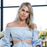 After bitter split with founder, iconic 2000s brand Willow relaunches