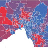 Melbourne's richest and poorest suburbs: How does your area compare?