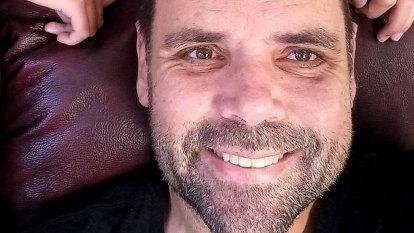 'Dedicated dad' killed in Brisbane stabbing attack remembered