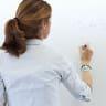 NSW looks to examine ways to cut red tape burdening teachers