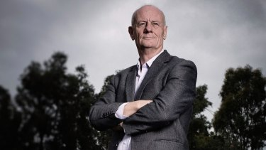 Tim Costello, executive director of Micah Australia, says consumers are demanding that companies have ethical labour policies.