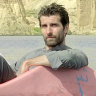 Risky film shot in secret in Afghanistan steals show at AACTA Awards