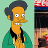 I am the son of Apu: Man's family story goes viral in wake of Simpsons controversy