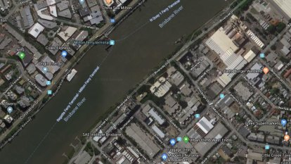 Riverside remediation planned for contaminated West End land