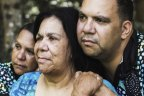 The Bowraville Murders