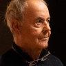 The man who brought Leonardo and Galileo into the 21st century