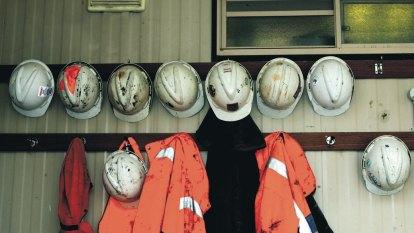 Gender diversity is 'mission critical', BHP boss declares