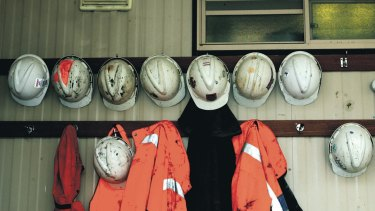 BHP has set ambitious targets to lift workforce inclusion and diversity across its global operations.