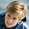 Prince William blasts BBC over Diana investigation, Prince Harry says the press killed his mother