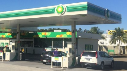 RACQ reveals cheapest and dearest petrol in Brisbane and beyond