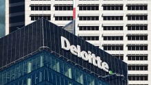 "A Deloitte partner has taken the ""extraordinary and troubling"" step of hiding documents sought by the Federal Court in a case raising question over audit quality."