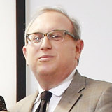 Yaron Finkelstein.