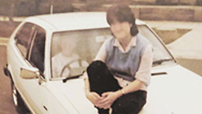 Police retrace steps of 1985 Chapel Street abduction and seek public help