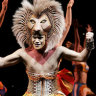 Coronavirus concerns wreak havoc on touring performers