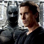 Batman turns 30: All of the big-screen Batmen, definitively ranked