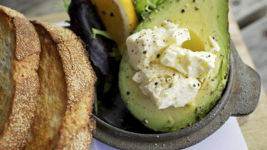 Australian Feta producers face being forced to drop the name of their product.