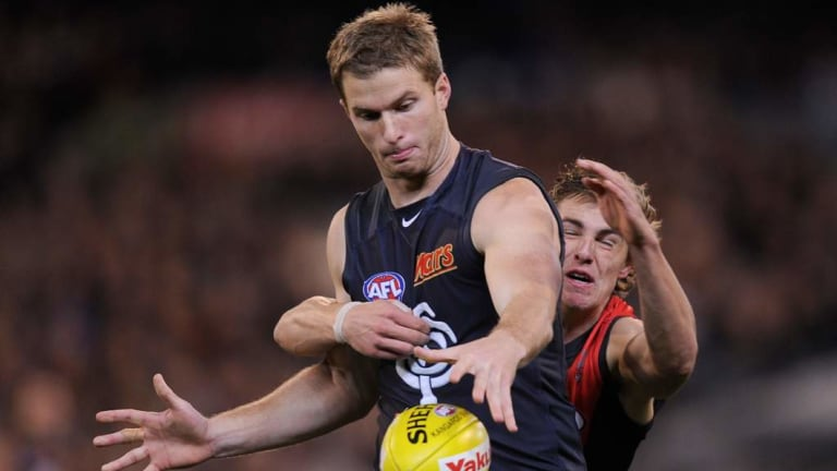 Will new AFL rules make multiple-club players even more prevalent?