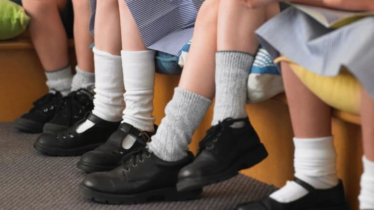 Australian classrooms have been forced to adopt a dumbed down curriculum that lacks academic rigour.