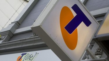 Several analysts expect Telstra's cherished dividend will be cut in 2019.