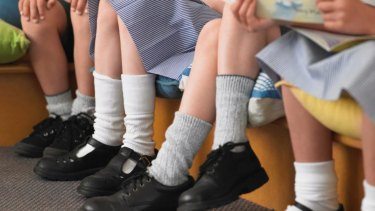 Victorian Liberals want to see an end to the fight over Catholic school funding.