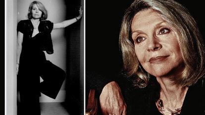Carla Zampatti state funeral as it happened: Iconic Australian fashion designer honoured at service