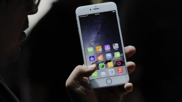 Apple US fined $9 million for misleading some Australian customers