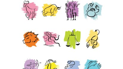 Your Daily Horoscope for Friday, June 5
