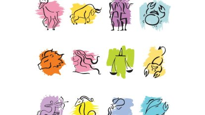 Your Daily Horoscope for Monday, September 21