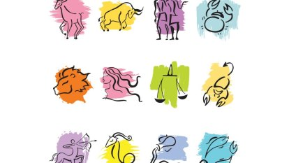 Your Daily Horoscope for Saturday, August 15