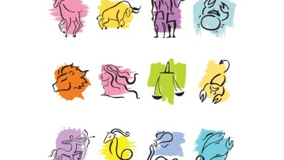 Your Daily Horoscope for Tuesday, September 15