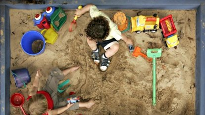Childcare centres raising revenue with 'extreme' withdrawal policies