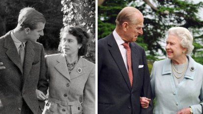 Prince Philip's passing could be another step towards a republic