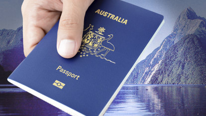 What are the new rules about travel to and from New Zealand?