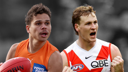 AFL trade period 2021 LIVE updates Day 7: Dawson still in limbo, Hill trade 'unlikely', Fraser back at Pies, Clarkson jets off to US