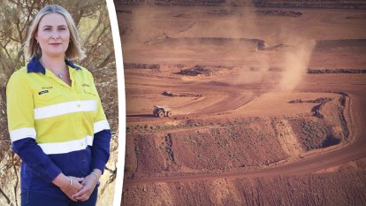 FIFO inquiry hears 'horrific' evidence of widespread mistreatment of women