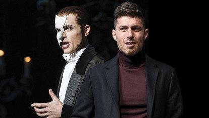 Opera Australia gets $4 million boost after lockdown SOS