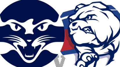 AFL 2021 LIVE updates: Geelong Cats, Western Bulldogs bring AFL back to Victoria post lockdown