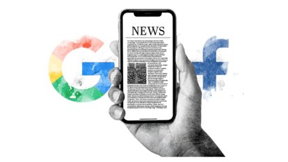 Why has Facebook banned news and what does it mean for you?