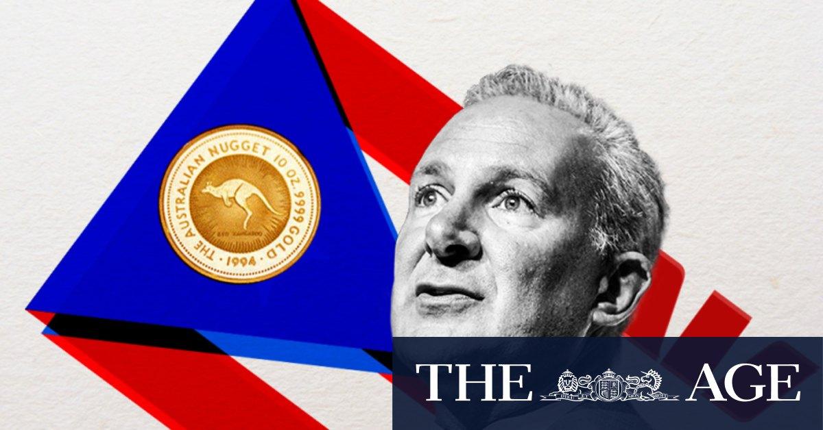 www.theage.com.au