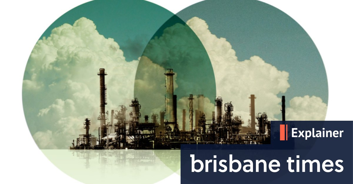How clean is natural gas and could it fast-track Australia's post-COVID-19 recovery?