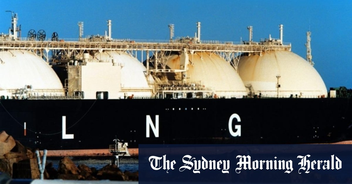 'More needs to be done': Morrison's gas deal fails to ignite manufacturers' support